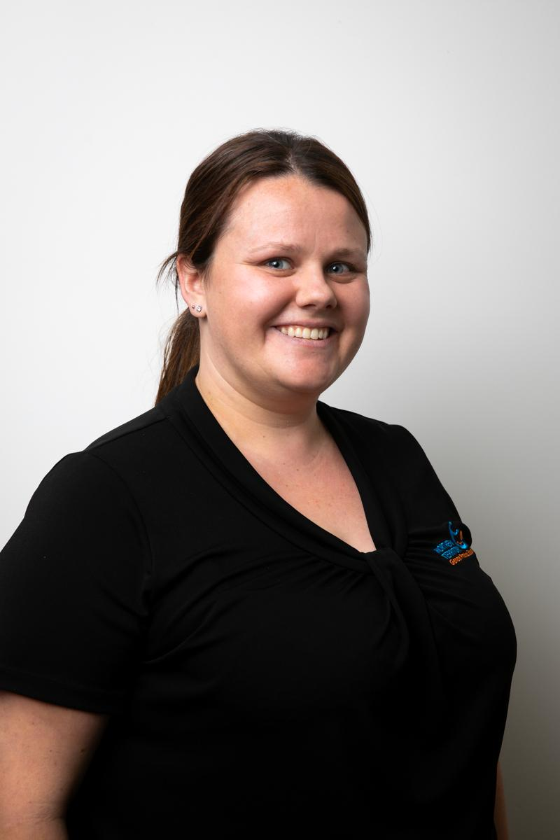 Janelle Melbourne | Northern Territory General Practice